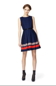 Gimme. Jason Wu for Target Photo: Huffington Post