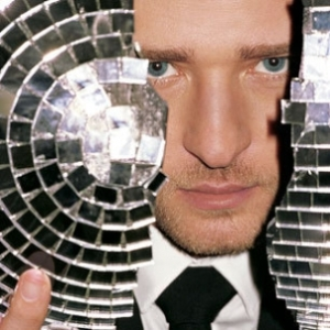 Please come back to us, JT. Maybe you could be the one to save the economy with sweet dance and R&B beats.
