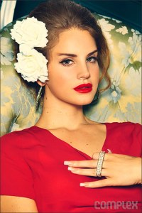 Lana Del Rey, Photo: alt-country.org