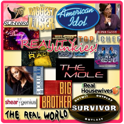 what is reality tv show The question of whether reality tv is pop culture's greatest boon or worst nightmare is a bit of a false choice: it's actually both so-called reality shows have given us the countrified.