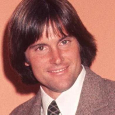 Bruce Jenner Pics on Bruce Jenner
