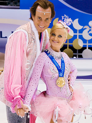 Relationship Inspiration  Will Arnett and Amy PoehlerAmy Poehler Will Arnett