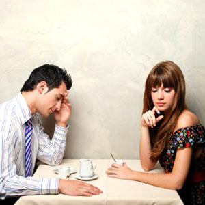 Картинки по запросу dating