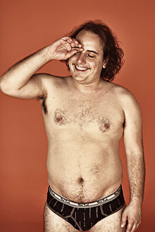 220px-Har_Mar_Superstar