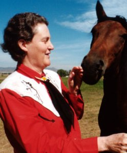 temple-grandin-and-horse