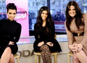 alg-kardashian-sisters-jpg