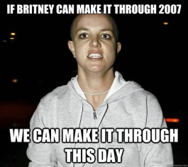 if_britney_can_make_it_through_2007-4892