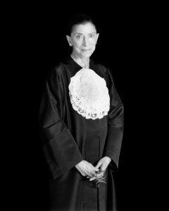 justice_ginsburg2