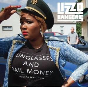 lizzo-bangers-300x297