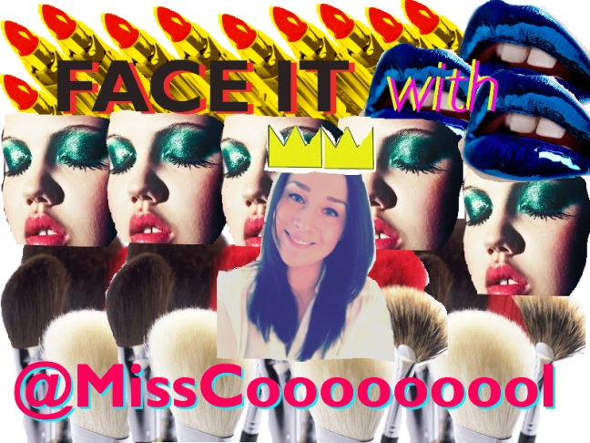 MissCooooooool