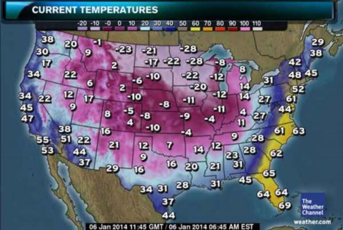 polar-vortex-cold-weather-USA-11