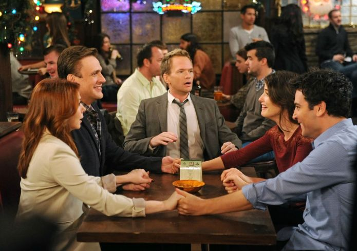 how-i-met-your-mother-group-bar-main