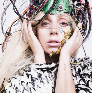 tumblr_static_artpop_promo_003