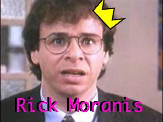 rickmoranis