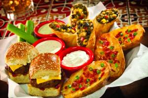 Chilis-Compassion-Pocket-Friendly-Prices-And-Great-Food-RestaurantMealPrices