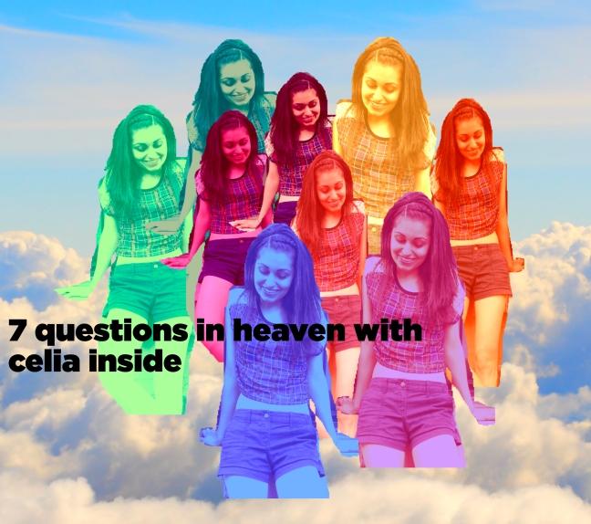 ci 7 questions 2